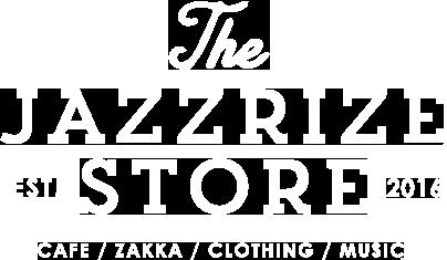 JAZZRIZE STORE