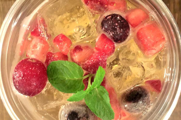 berrysquash